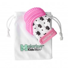 Munch Mitt – Trendy Collection