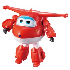 Super Wings™ Transforming Characters