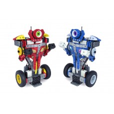 HEXBUG's VEX Battling Boxing Robots 2-Pack